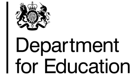 department-for-education-vector-logo